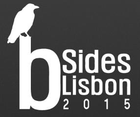 bSides2015
