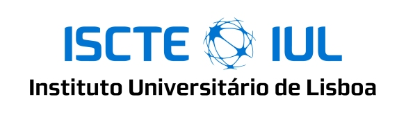 ISCTE-IUL-01_jpg