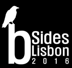 bsideslisbon2016
