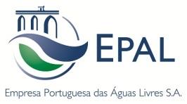 logo_epal