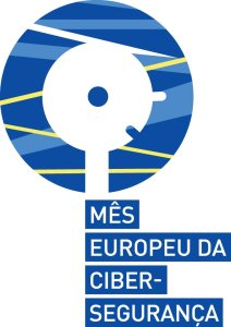 Mês Europeu da CiberSegurança