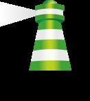seguranet_farol_logo