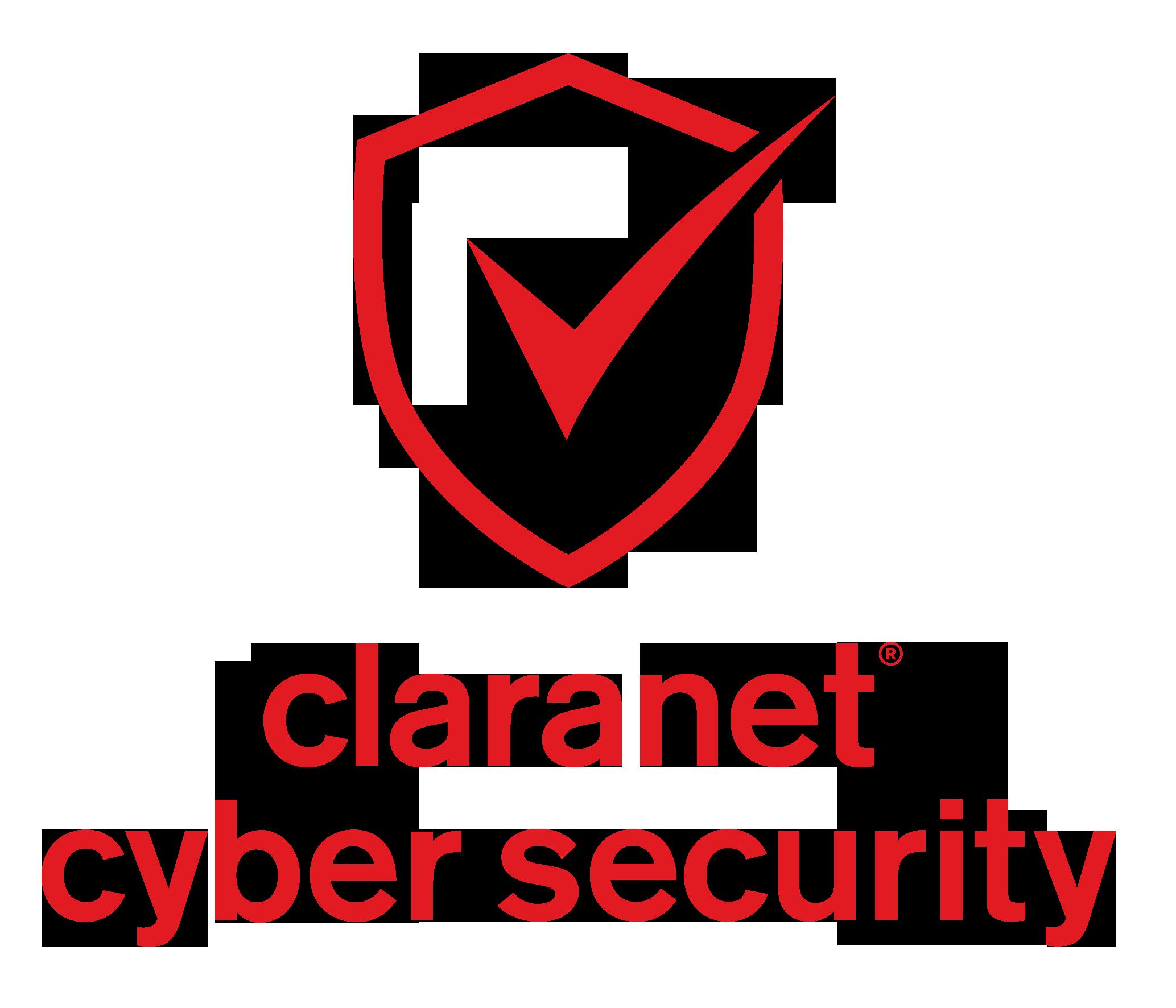 ClaraNet